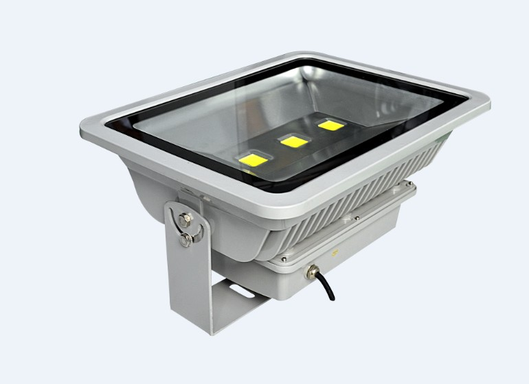 200w led flood light 3elead co limited. Black Bedroom Furniture Sets. Home Design Ideas